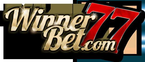 Winner77Bet | Agen Bola, Agen Casino, Agen Sbobet, Bandar Bola
